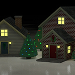 xmas-pr-little-xmas-houses