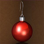 xmas-pr-morphing-ornament