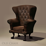 xmas-pr-old-chair