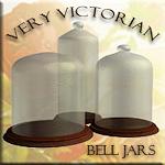 xmas-pr-vict-bell-jar