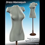 xmas-props-v4-dress-mannequin