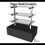 xmas-rp-shelf-gondola