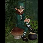 character_charmed-k4