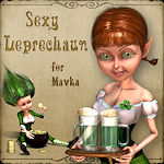 clothes_sexy-leprechaun-mavka