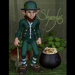 clothes_shamus-oshaughnessy-k4