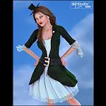 clothes_trefoil-v4