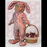 easter_clothes-a-rabbits-tale-milbaby3