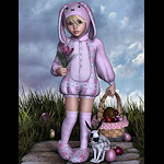 easter_clothes-cuddles-k4
