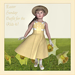 easter_clothes-k4-easter-outfit
