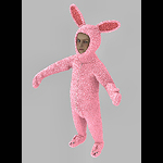 easter_clothes-k4-pink-nightmare
