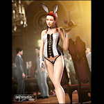 easter_clothes-katbbit-v4