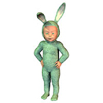 easter_clothes-mil-baby-bunny