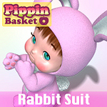 easter_clothes-pippin-bunny-suit