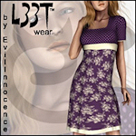 easter_clothes-v4-april-dress