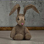 easter_figures-dead-bunny