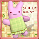easter_figures-stuffed-bunny