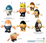 easter_figures-toon-egg-heads
