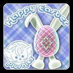 easter_figures-Trippy