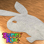 easter_furniture-bunny-rug