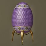 easter_furniture-egg-deco
