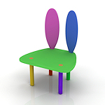 easter_furniture-kids-bunny-chair