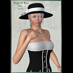 easter_headware-Night-N-Day-Hat