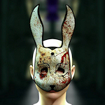 easter_headware-rabbit-mask