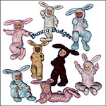 easter_poses-milbaby-3-bunny