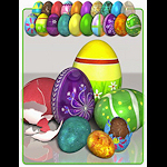 easter_props-20-easter-eggs