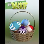 easter_props-easter-basket-03