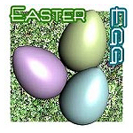 easter_props-easter-eggs-01
