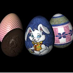 easter_props-easter-eggs-03