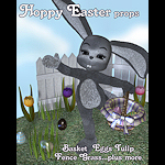 easter_props-hoppy-easter