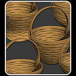 easter_props-morphing-basket