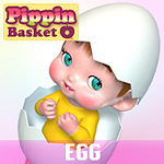 easter_props-pippin-egg