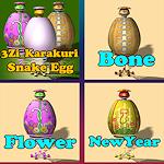 easter_props-snake-egg