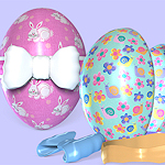 easter_props-toony-eggs