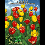 easter_props-tulips