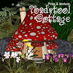 easter_scene-toadstool-cottage