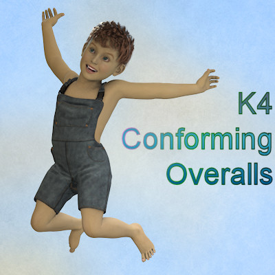 K4ConformingOveralls_MED
