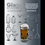 props_glassware