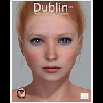 redheads_dublin-v4