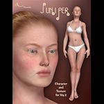 redheads_juniper-v4