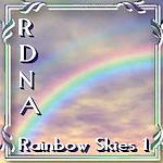 stpat_2d-Rainbow-Skies-BGs