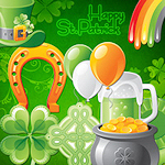 stpat_2d-stpatricks-day-card