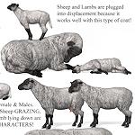 stpat_animals-sheep