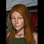 stpat_character-ginger-v4