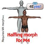 stpat_character-halfling-m4
