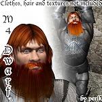 stpat_character-m4-dwarf