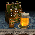stpat_food-holiday-pook-beer